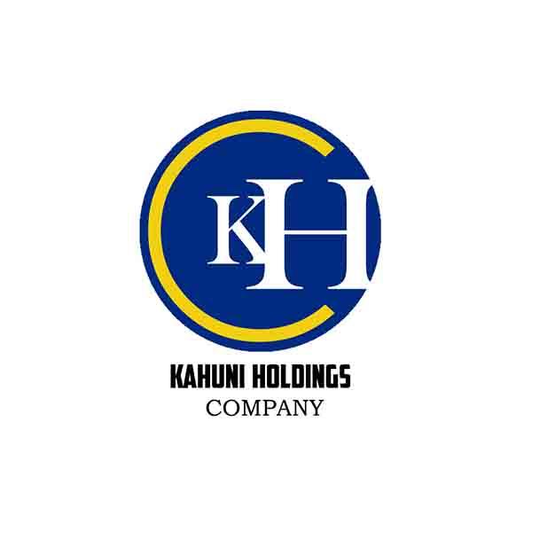 Kahuni Holdings Company